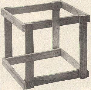 Optische Täuschungen Und Illusionen